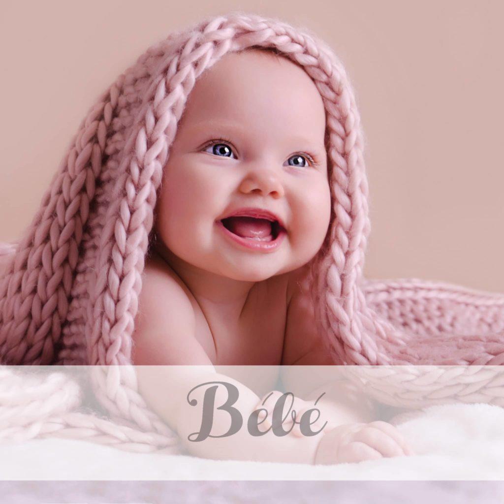trouver un photographe bébé en Suisse, dans les pays de Gex et l'Ain (01)
