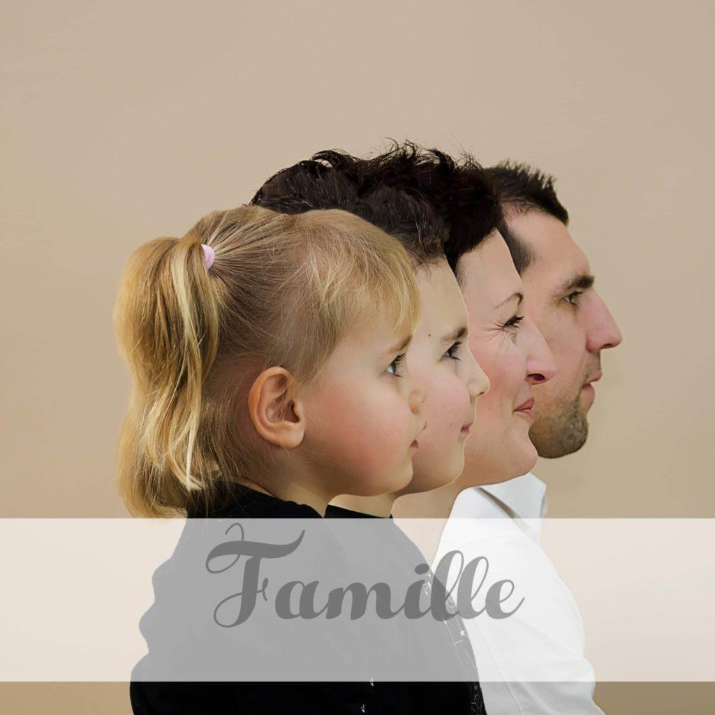 ou faire des photos chez photographe pour portrait de famille à Pougny (01550) dans l'Ain, près de la Haute-Savoie (74) et de la Suisse (ch)