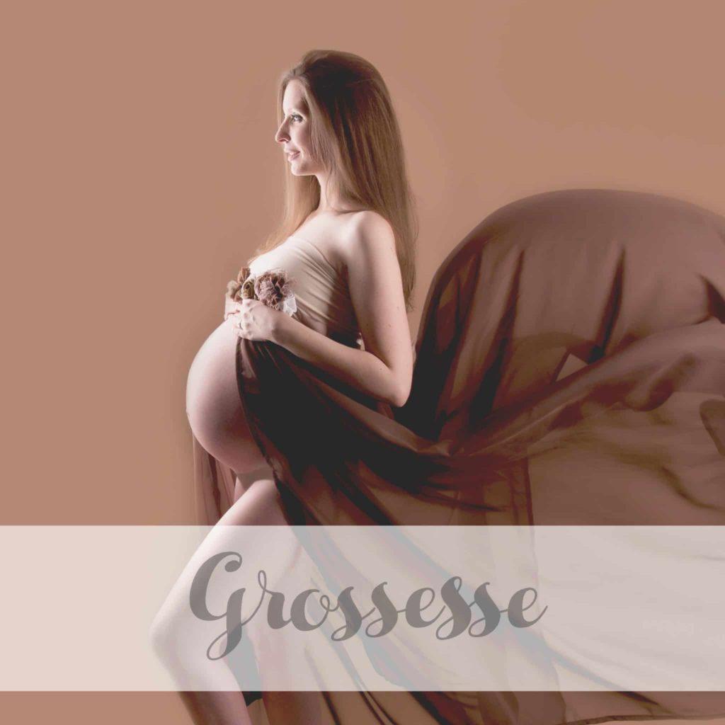 ou faire des photos grossesse chez photographe studio ain, haute savoir, pays de gex geneve suisse