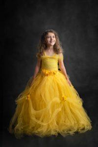 ou faire une séance portrait enfant un photographe pour des photos d'enfant à collonges (01) près des Pays de Gex et de Haute savoie