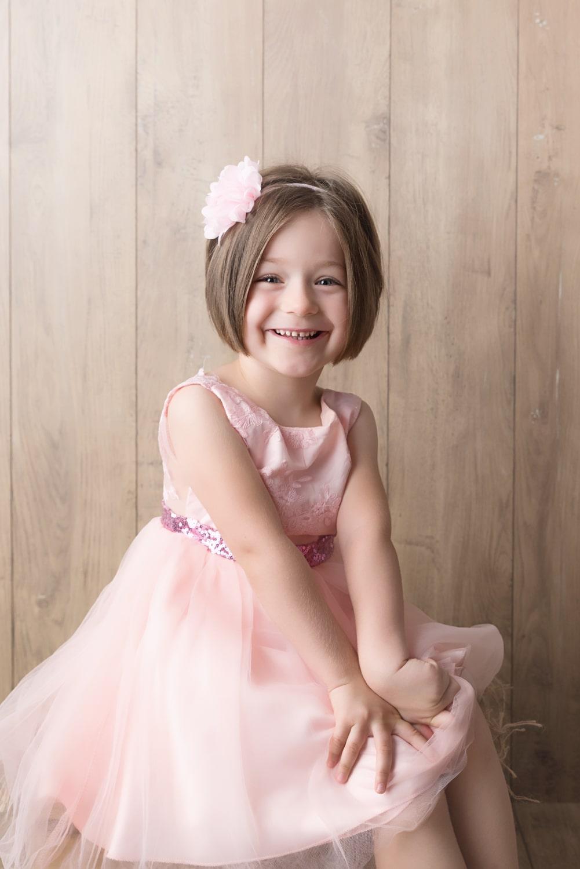 ou faire séance photo enfant gex 01170