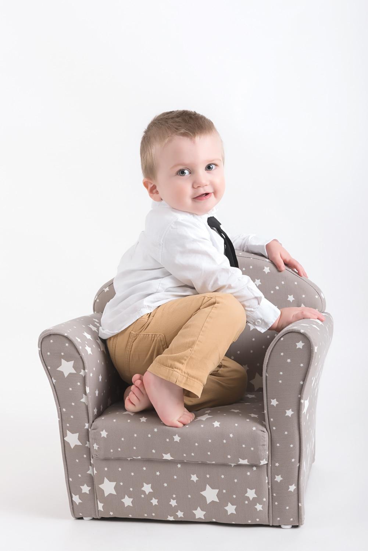 photographe professionnel enfant collonges 01