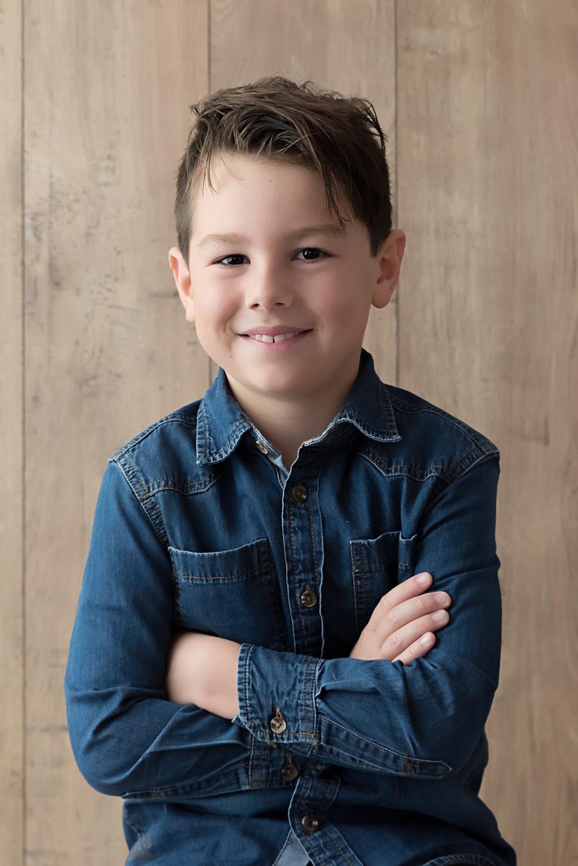 photographe professionnel enfant haute-savoie 74