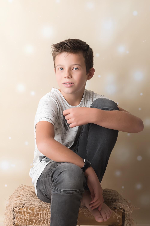 studio photo enfant haute-savoie 74