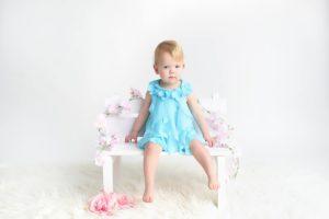 ou trouver un photographe pour des portraits photos de bébé à collonges (01) près des Pays de Gex et de Haute savoie et de Genève en Suisse