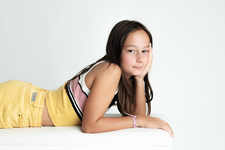trouver photographe enfant geneve ch