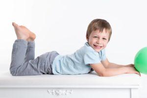 ou trouver un photographe pour des portraits photos d'enfant à collonges (01) près des Pays de Gex et de Haute savoie