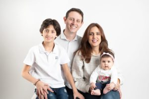ou trouver un photographe pour des portraits photos de famille à collonges (01) près des Pays de Gex et de Haute savoie et de Genève en Suisse